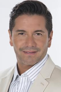 Alberto Salaberry