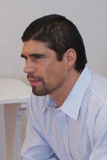 Alberto Estrella