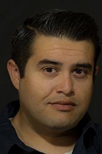 Alberto David Mercado