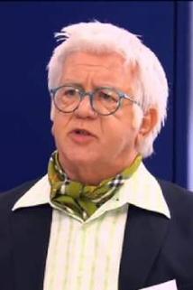 Alberto Fernández de Rosa