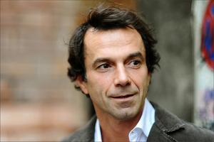 Alberto Gimignani