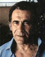 Alberto Lupo