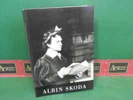 Albin Skoda
