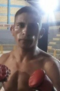 Aldemir Garcia Reis Amorim