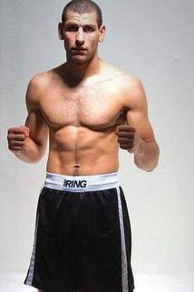 Aldo Cirillo