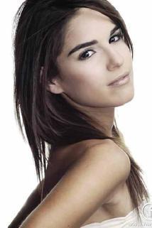 Alejandra Infante