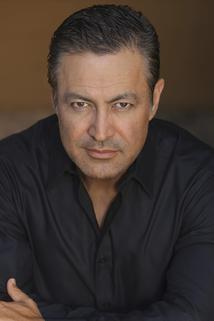Alejandro Antonio