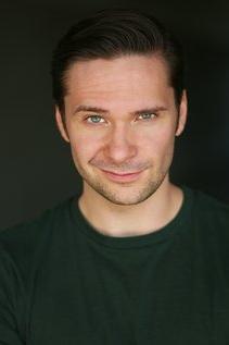 Aleksander Ristic