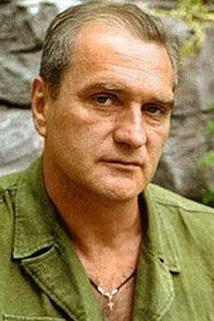 Alexandr Baluyev