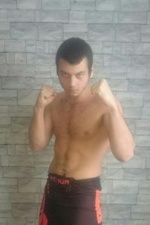 Aleksandr  Zemtsov