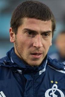 Aleksej Ionov