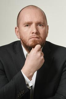Aleksey Petrukhin