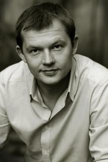 Aleksey Fateev
