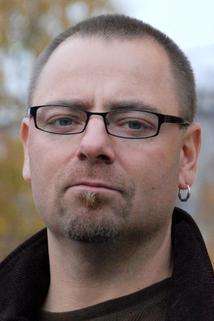 Aleksi Mäkelä