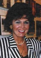 Alena Vrzáňová