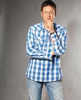 Aleš Cibulka