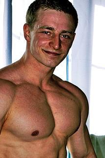 Aleš Lamka