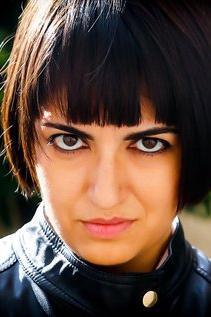 Alessandra Mortelliti