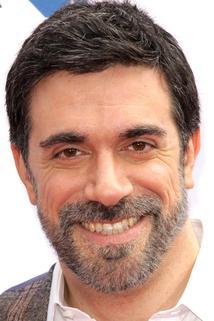 Alessandro Carloni