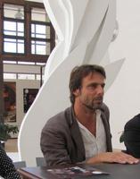 Alessandro Preziosi