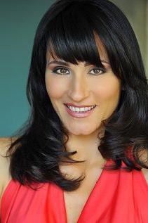 Alessia Bonacci