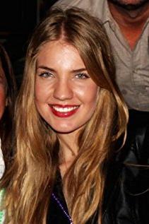 Alessia Seravalle