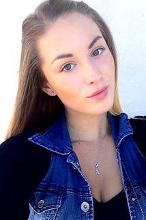 Alessia Capparelli