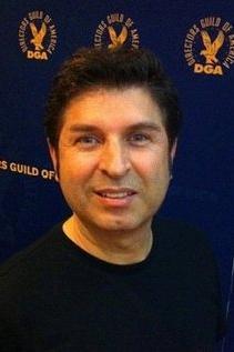 Alex Kazan