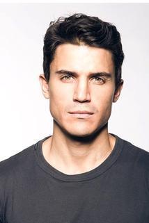 Álex González