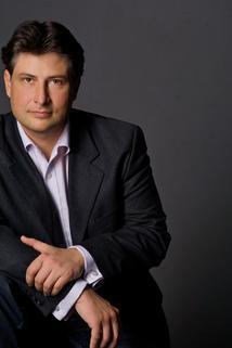 Alexander Dannenberg