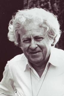 Alexander Salkind