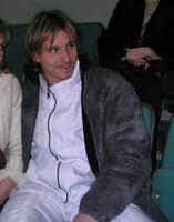 Alexander Abt