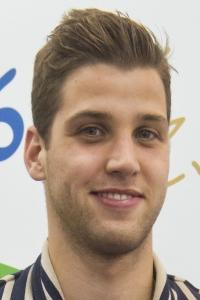 Alexander Choupenitch