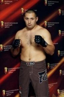 Alexander Illiasov