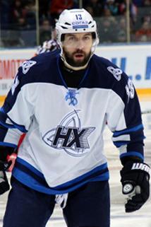 Alexander Kitarov