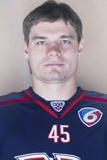 Alexander Kutuzov