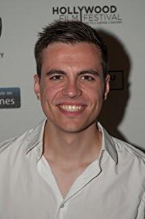 Alexander Peter Lercher