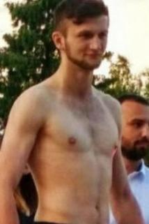 Alexander Shtoyko