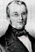 Alexandr Dmitrijevič Petrov