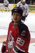 Alexandr Mogilnyj