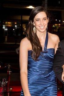 Alexandra Santoro