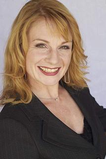 Alexandra Surer