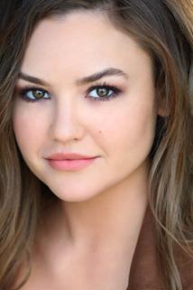 Alexandra Begg