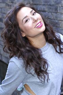 Alexandra Crenian