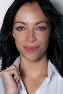 Alexandra Hrouzková