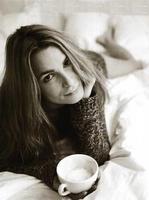 Alexandra Kamp-Groeneveld