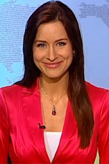 Alexandra Nosková