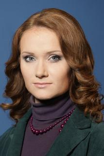Alexandra Přečková