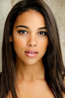 Alexandra Shipp