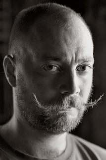 Alexandru Maftei